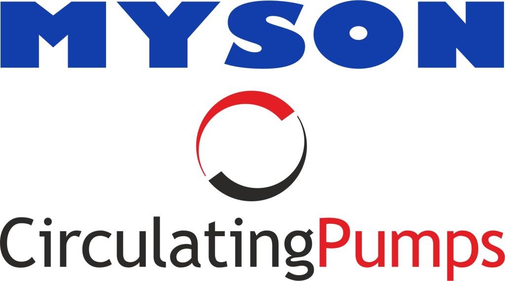myson_logo
